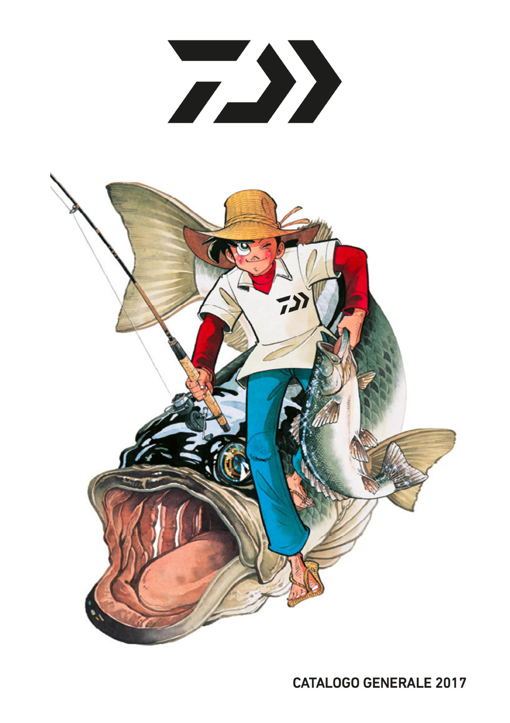 catalogo pesca Daiwa 2017.pdf