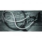 FIONDA WIDEFRAME CATAPULT | CYGNET