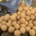 Shelf-Life Boilies Club & Cream | Solar