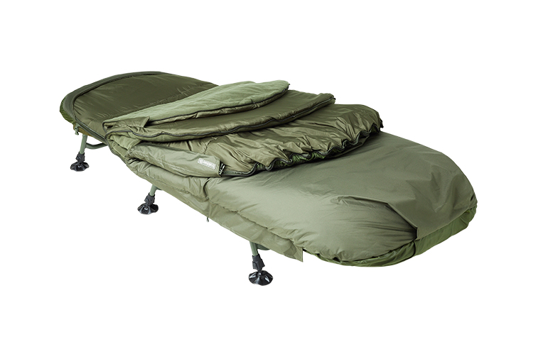 Trakker_365_Sleeping_Bag_03