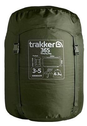 Trakker_365_Sleeping_Bag_04 2