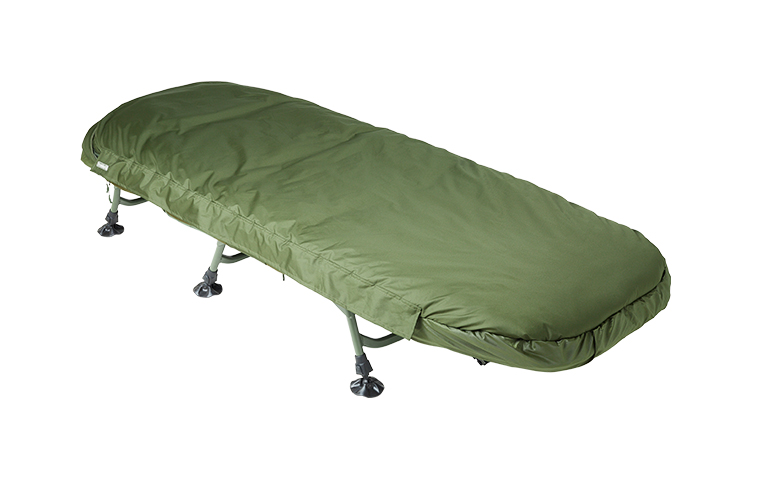 Trakker_Duotexx_Sleeping_Bag_01