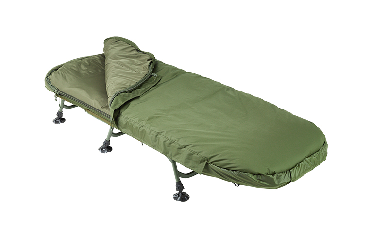 Trakker_Duotexx_Sleeping_Bag_02