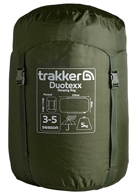 Trakker_Duotexx_Sleeping_Bag_04 2
