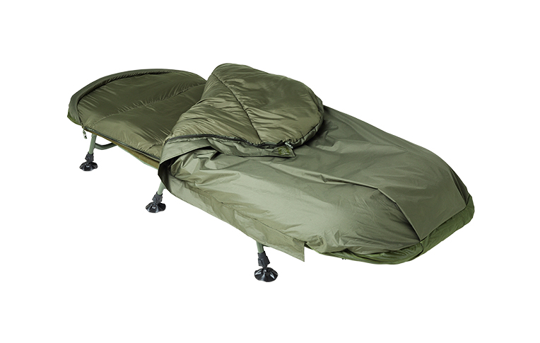 Trakker_Ultradozer_Sleeping_Bag_02