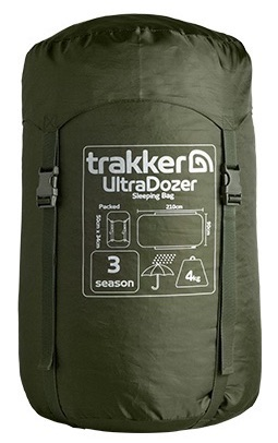 Trakker_Ultradozer_Sleeping_Bag_03_2