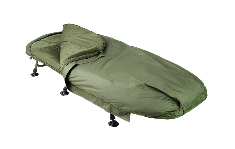 Trakker_Versatexx_Sleeping_Bag_02