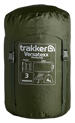 Trakker_Versatexx_Sleeping_Bag_04 2