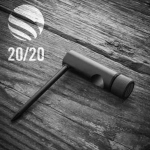20-20-stabiliser | Cygnet