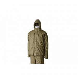 Giacca Traspirante Elements Jacket | Trakker