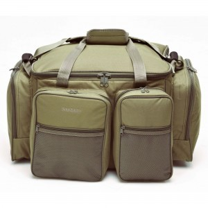 NXG Compact Barrow Bag | Trakker