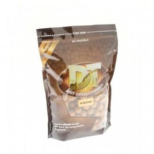 Boilies N-Blend 1 Kg | DT Baits