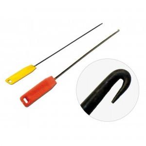 Ago Hard Bait Stringer Needle | Gardner