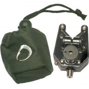 avvisatore-acustico-tlb-compact-head