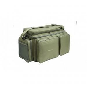 NXG Front Barrow Bag | Trakker