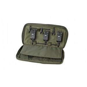 NXG Buzzbar Bag 3 Rod   Trakker