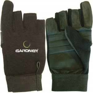 Casting/Spodding Gloves | Gardner