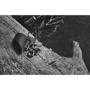 Torque Rings | Cygnet