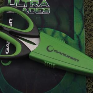 Forbice Ultra Blade | Gardner