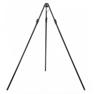sniper_weigh_tripod | Cygnet