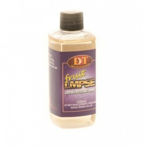 Liquid Milk- Protein Sweet Enhancer (L.M.P.S.E) 100 Ml   DT Baits