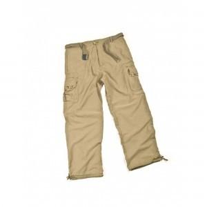 Pantaloni Cargo Pants | Trakker