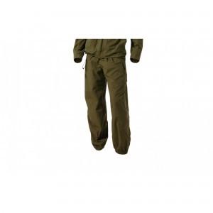 Pantalone Impermeabile Downpour Touser | Trakker