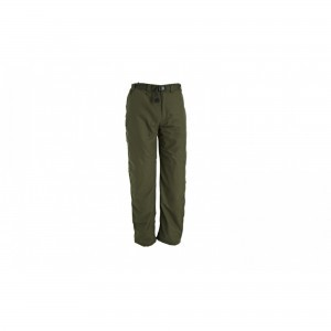 Pantalone Thermal Combats Trousers | Trakker