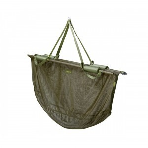 sanctuary_retention_sling_xl | Trakker