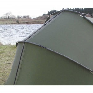 Accessorio Tenda Frame Support | Trakker