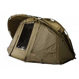 turtle-dome-tenda-big-fish-carpfishing