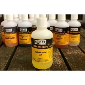 Aromi MIx Master Liquid 100 ml   Solar