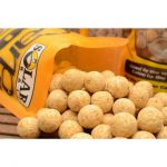 Shelf-Life Boilies Pineapple Secret | Solar