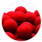 boilies-strawberry-jam-richworth