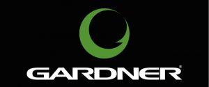 Gardner Tackle Logo