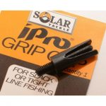 Accessorio iPro Grip Clip | Solar