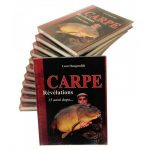 Libro CARPE REVELATIONS 15 anni dopo | Leon Hoogendijk