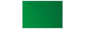 Blog Boscolo Sport