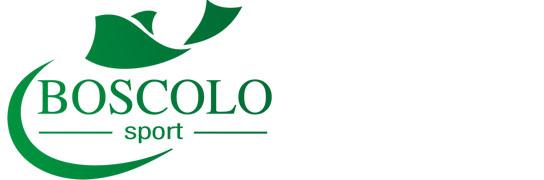 Boscolo Sport | www.boscolosport.com