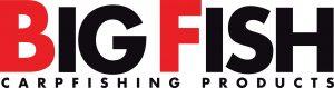 Big Fish logo
