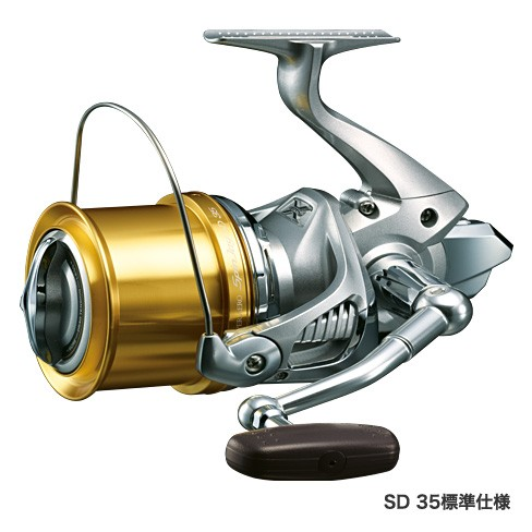 mulinello-shimano-spinjoy-spin-joy-sd