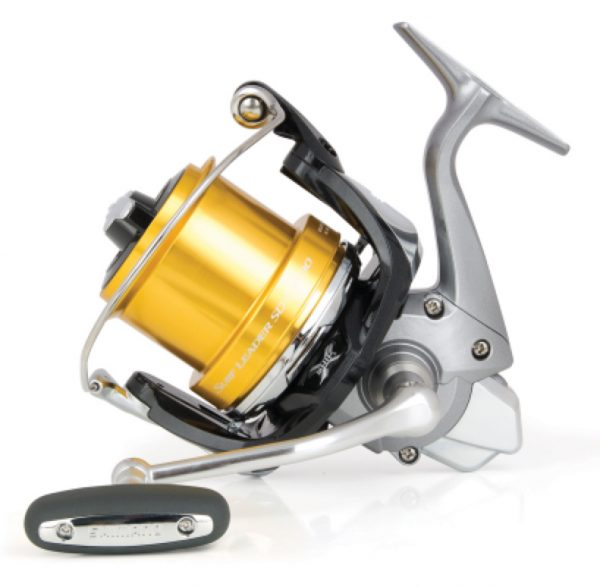 mulinello-shimano-super-aero-surf-leader-ci4-35-main