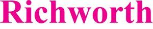 Logo Richworth