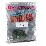 Boilies NV | Richworth