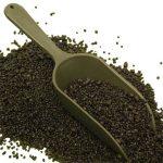 Munga Spoon | Gardner